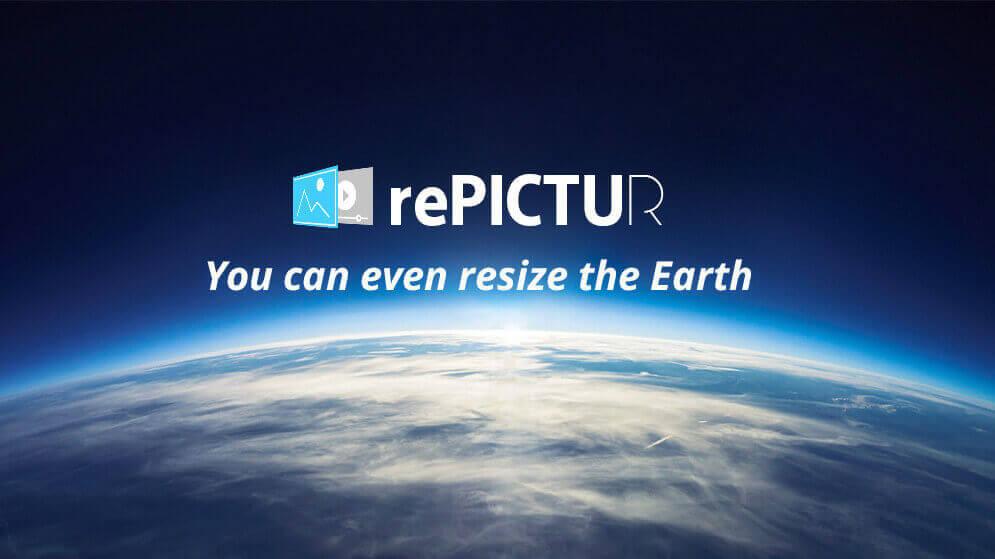 rePICTUR 1.0